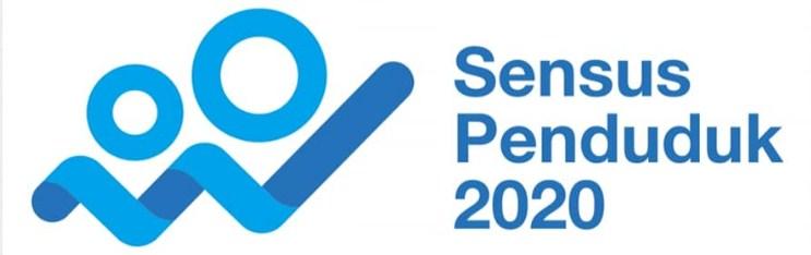 SENSUS PENDUDUK 2020